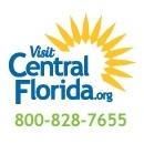 Visit Central Florida Staff
