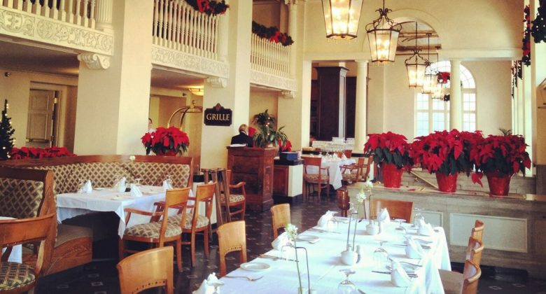 Restaurants Open On Christmas Day 2020 Near Me Restaurants Open on Christmas Day | Visit Central Florida