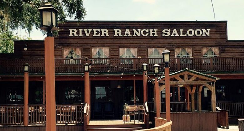 Westgate River Ranch Photo IG: Ilovepenguins100