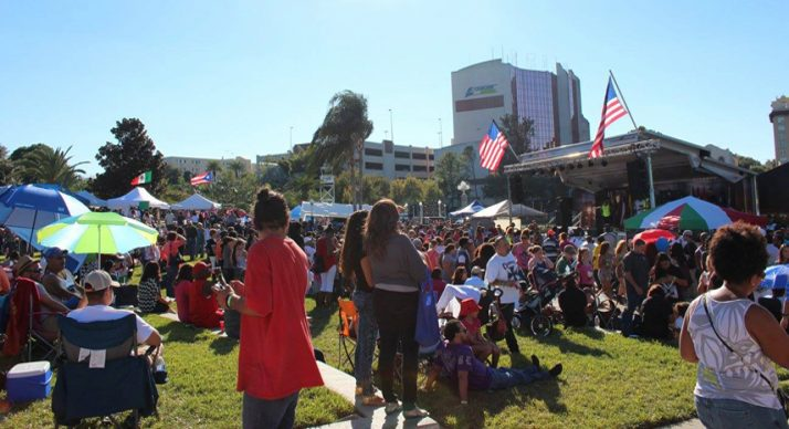 Lakeland Hispanic Festival