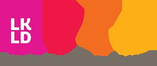 LKLDarts org logo